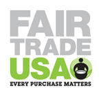 147px-Fair_Trade_USA_logo