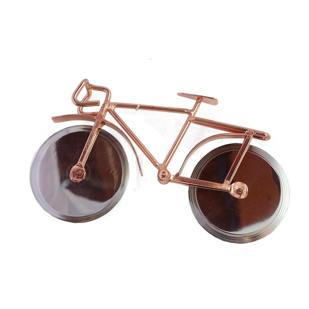 bike_pizza__81520.1539624515
