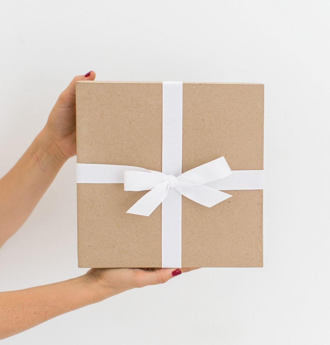 gift s